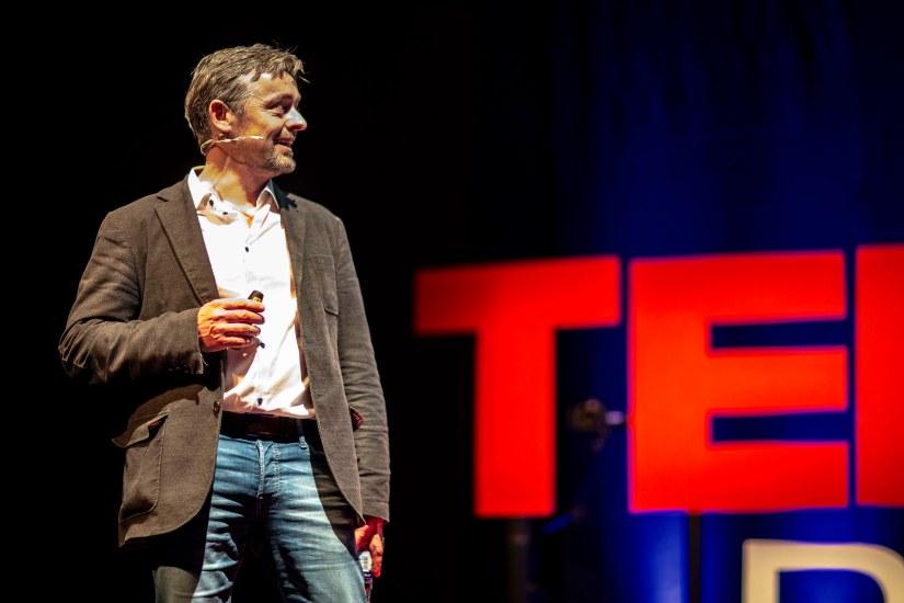 W-TEDx-501
